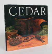 image of Cedar: Tree of Life to the Northwest Coast Indiants