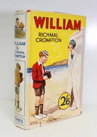 image of William