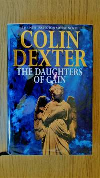 The Daughters of Cain.