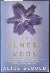 Almost Moon, The