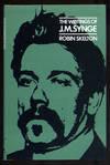 The Writings Of Jm Synge