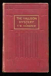 The Mallison Mystery