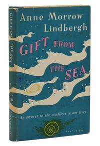 image of Gift From The Sea