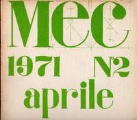 MEC. 2 (aprile 1971)