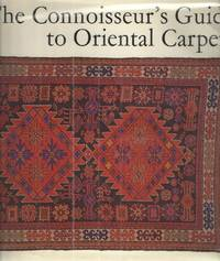 Carpets book