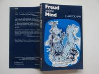 image of Freud and the mind