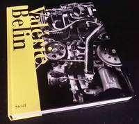 Valérie Belin by Els Barents - Hardcover - 2007 - from Denton Island Books (SKU: dscf9982)