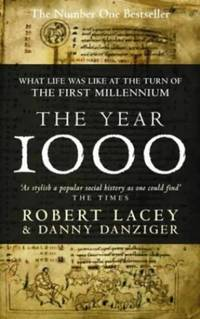 image of The Year 1000: An Englishman's Year