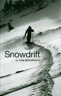 image of Snowdrift
