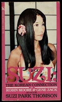 image of Suzi: The Korean Connection
