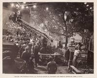 The Heiress (Original photograph taken on the set of the 1949 film)