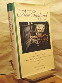 Contemporary New England Stories
