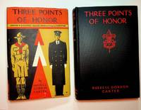 Three Points of Honor
