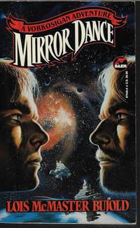 MIRROR DANCE; A Vorkosigan Adventure