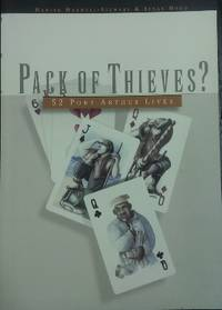 Pack of Thieves? : 52 Port Arthur lives.