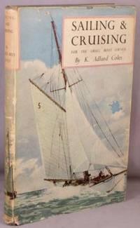 image of Sailing and Cruising.