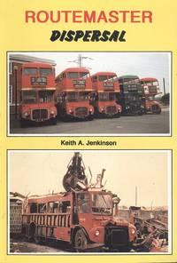 Routemaster Dispersal