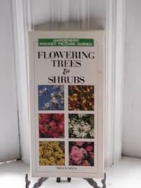 Flowering Trees & Shrubs