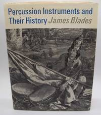 image of Percussion Instruments and Their History