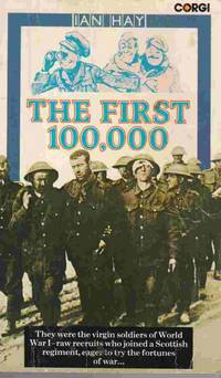 The First Hundred Thousand (100,000)