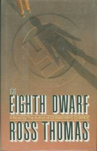 Eighth Dwarf, The