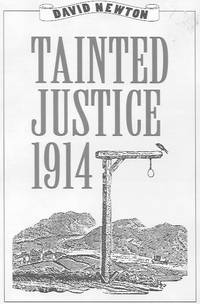 Tainted Justice 1914