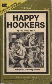 Happy Hookers   LLP-986