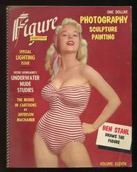 Figure Quarterly - Volume Eleven (ca. 1955)