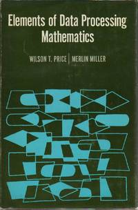 Elements of Data Processing Mathematics