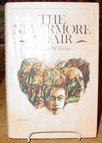 The Nevermore Affair
