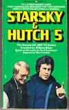 image of Starsky & Hutch # 5