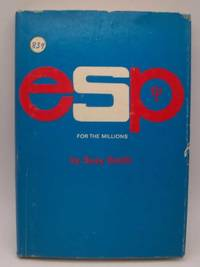 image of ESP For the Millions