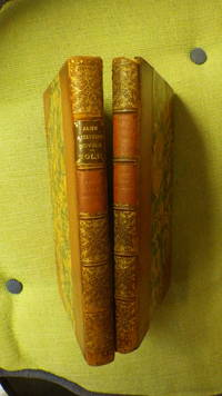 Pride and Prejudice: A Novel, Early Vintage Edition September 1894, 4th Edition of This Issue, 2 Volumes Labeled Vols III & IV . Complete Entirety of Pride and Prejudice, Its Hard to Find Anything Frome Jane Austen Pre 1900