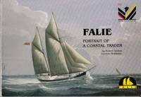 FALIE Portrait of a Coastal Trader