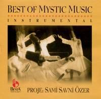 image of Best of Mystic Music, Instrumental