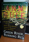 image of Green River, Running Red: The Real Story of the Green River Killer... [Signed copy].