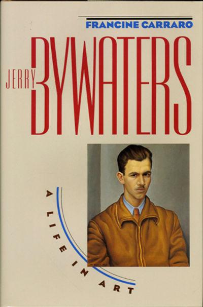 Austin: Univ. Texas Press, 1994. First edition. Cloth. A fine copy in a fine dust jacket. As new.. x...