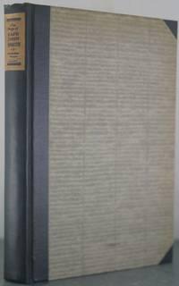 The Saga of Cap'n John Smith [Inscribed Copy]