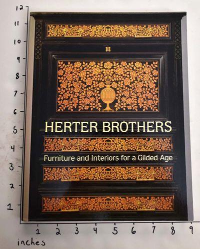 New York: Harry N. Abrams, Inc./The Museum of Fine Arts, Houston, 1994. Hardcover. VG. Black cloth, ...