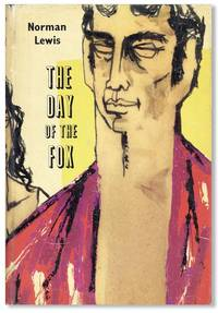 The Day of the Fox: A Novel
