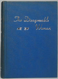 image of The Disagreeable Woman. A Social Mystery