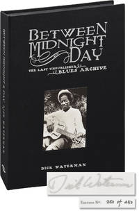image of Between Midnight and Day (Limited Edition)