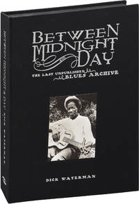 Between Midnight and Day (Limited Edition)