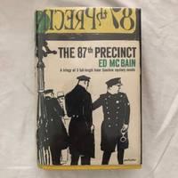 image of The 87th Precinct