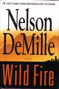 image of Wild Fire