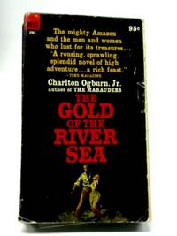 The Gold of the River Sea