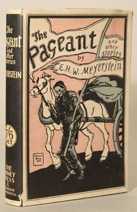 THE PAGEANT AND OTHER STORIES