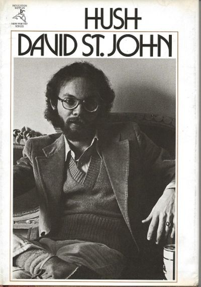 Boston: Houghton Mifflin, 1976. 1st edition, full cloth, with photo illustrated dust jacket. The aut...