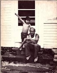 image of Jim Dine