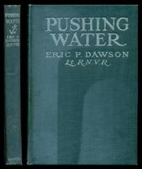 image of PUSHING WATER